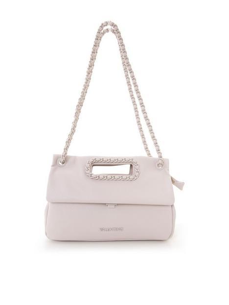 valentino-bags-priscilla-cross-body-bag--nbspoff-white