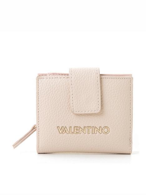valentino-bags-alexia-purse--nbspcream