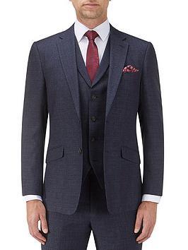 skopes-whelan-tailored-jacket