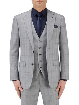 skopes-skopes-anello-stretch-tailored-fit-jacket