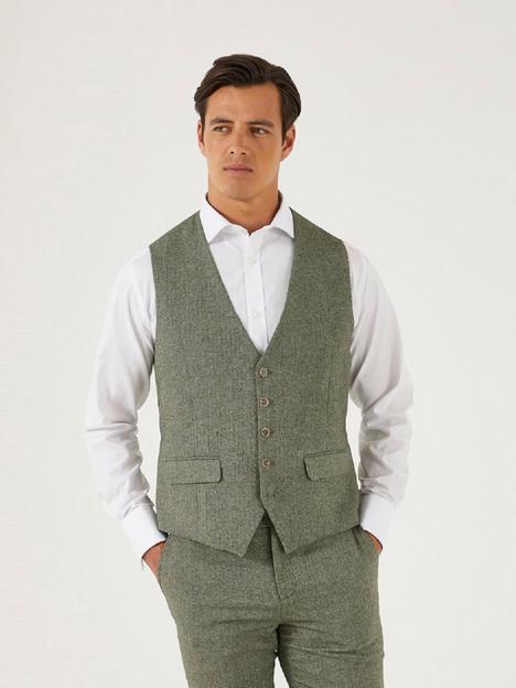 skopes-jude-v-waistcoat