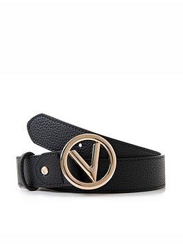 valentino-bags-round-belt--nbspblack