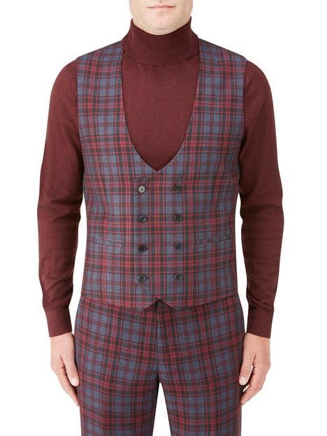 skopes-skopes-garfield-double-breasted-waistcoat
