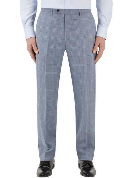 skopes-silva-tailored-fit-trouser