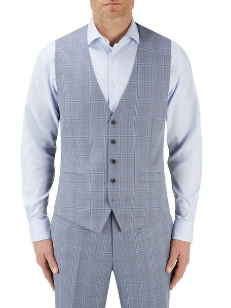 skopes-silva-v-waistcoat