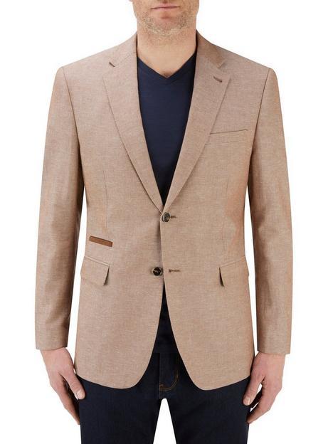 skopes-dengel-tailored-fit-jacket