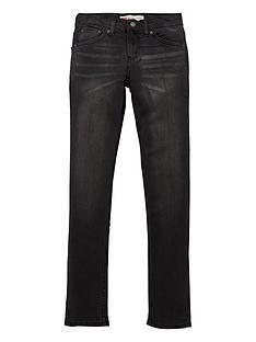levis-boys-512-slim-taper-jean-dark-grey