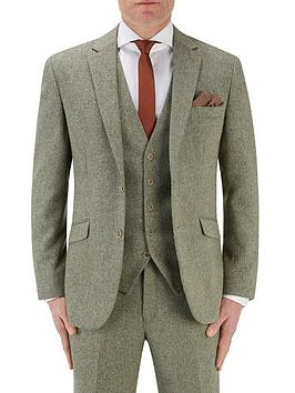 skopes-jude-tailored-fit-jacket