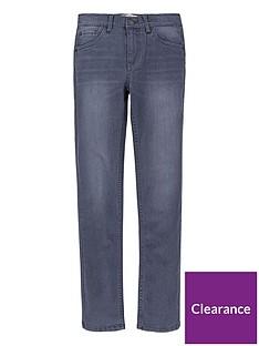 levis-boys-510-skinny-fit-jean-grey