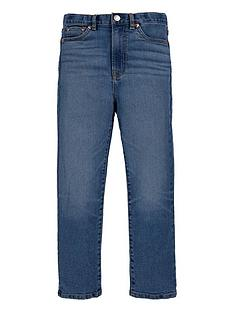 levis-girls-ribcage-ankle-straight-jean-light-wash