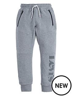 levis-boys-slouchy-zip-joggers-grey-marl