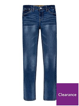 levis-boys-510trade-skinny-fit-everyday-performance-jean-mid-wash