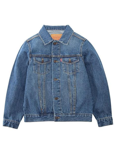 levis-boys-trucker-denim-jacket-mid-wash