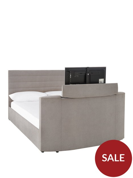 kingsley-fabricnbsptv-bed-frame-fits-up-to-32-inch-tv