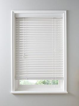 made-to-measure-50mm-wooden-venetian-blinds-pure-gloss
