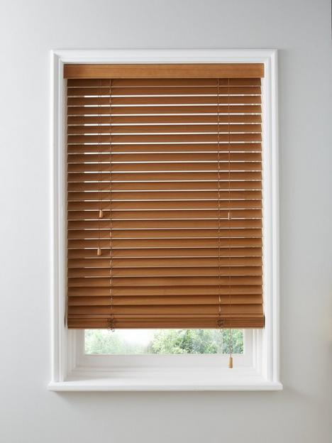 made-to-measure-50mm-wooden-venetian-blinds-tuscan-oak