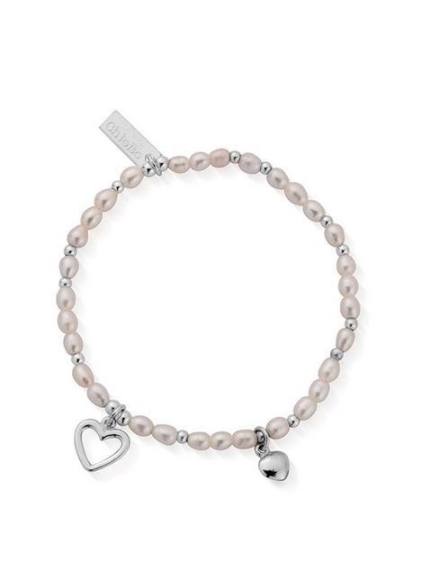 chlobo-forever-love-bracelet
