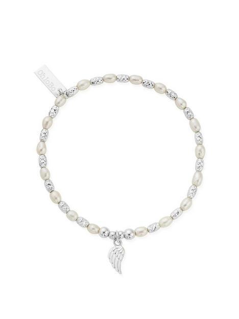 chlobo-forever-and-always-pearl-bracelet