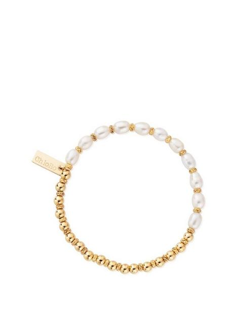 chlobo-chlobo-gold-pearl-story-of-love-bracelet