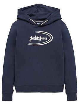 jack-jones-junior-boys-originals-hooded-sweat-navy-blazer