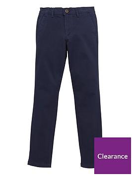 jack-jones-junior-boys-chinos-navy-blazer