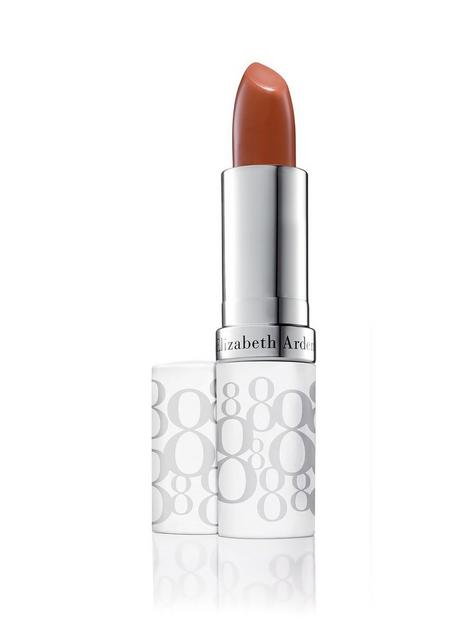 elizabeth-arden-eliizabeth-arden-eight-hour-cream-lip-protectant-stick-sheer-tint-sunscreen-spf-15