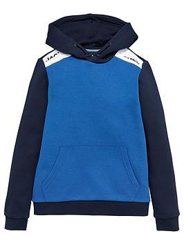 jack-jones-junior-boys-core-amin-hoody-navy-blazer