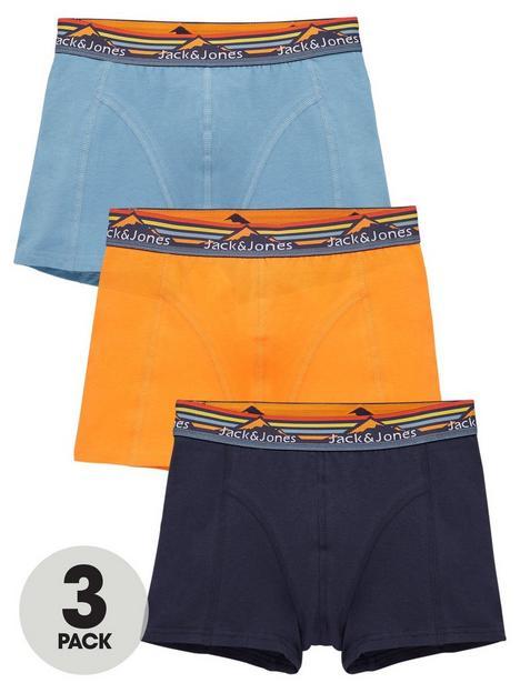 jack-jones-junior-boys-3-pack-mountain-trunks-multi