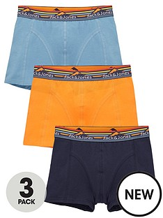 jack-jones-junior-boys-3-pack-mountain-trunks-multi