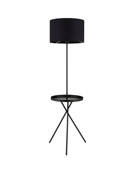 enzo-tripod-table-floor-lamp