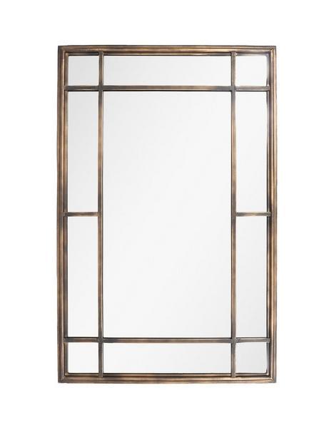 la-hacienda-milano-garden-mirror