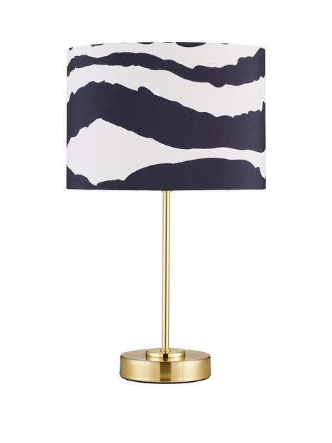 zebra-stick-table-lamp