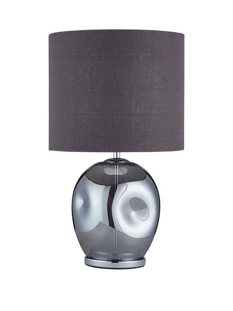 seren-glass-table-lamp