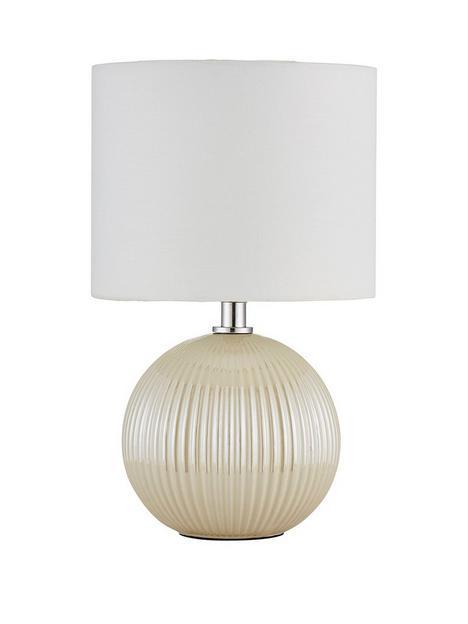 tay-iridescent-glaze-table-lamp