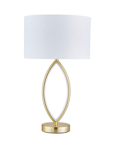 trent-lednbsptable-lamp-with-shade