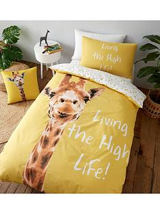 catherine-lansfield-catherine-lansfield-giraffe-duvet-set-single