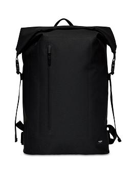 knomo-cromwell-roll-top-backpack-14