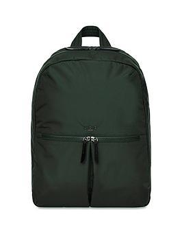 knomo-berlin-backpack-14