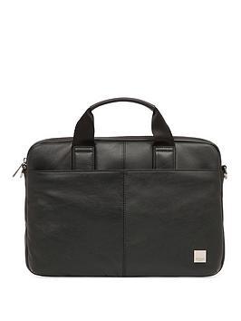knomo-stanford-briefcase-13