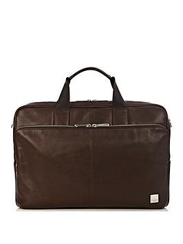 knomo-amesbury-briefcase-156