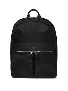 knomo-beauchamp-l-backpack-14