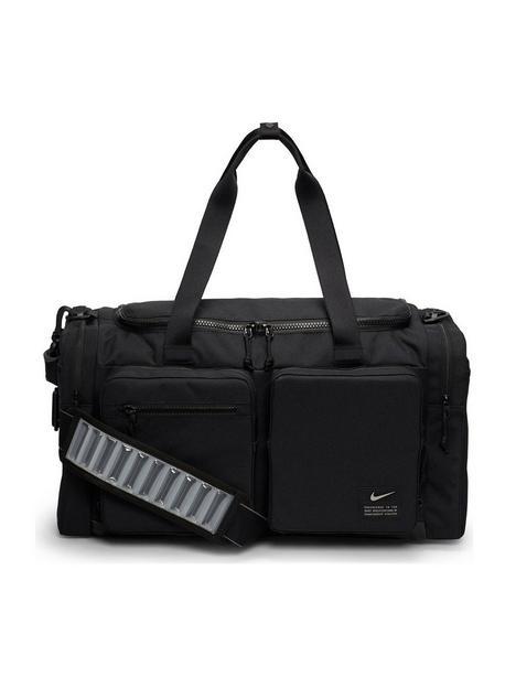 nike-utility-power-duffel-bag-blackgrey