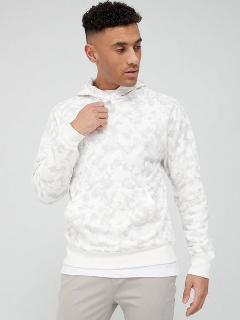nike-club-camo-hoodie-white