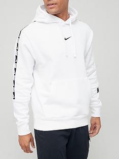 nike-repeat-pullovernbsphoodie-white