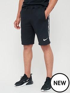 nike-repeat-shorts-black