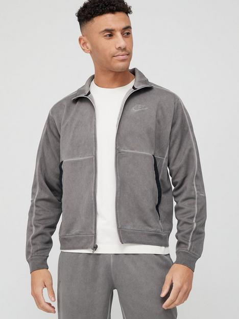 nike-move-to-zero-natural-dye-jacket-black