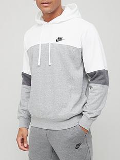 nike-nsw-club-pullover-seasonal-hoodie-white