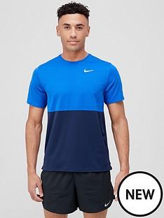 nike-running-breathe-t-shirt-navy