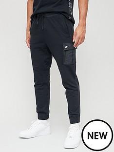 nike-modern-essential-lightweight-pants-black
