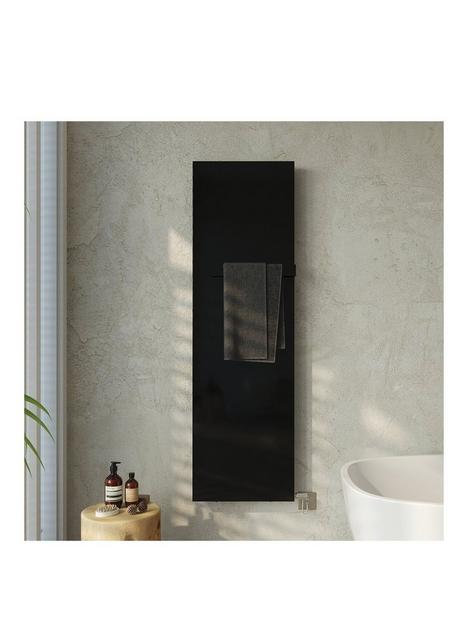 ultraheat-ultraheat-heran-fully-electric-towel-rail-1800x450x87